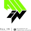 FCA.allin.logo.reverse